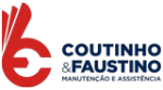 Coutinho & Faustino Logo